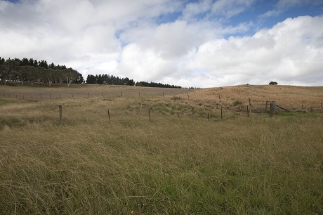 The Hume project is located in the Southern Highlands of NSW.