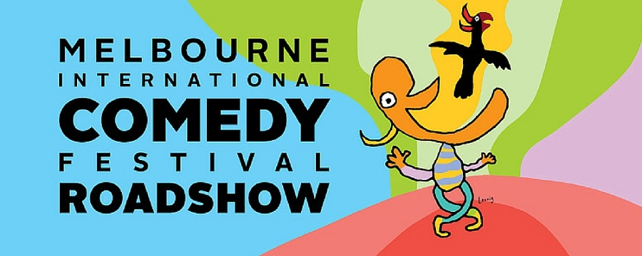 Comedy Roadshow banner web size